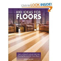 1001 Ultimate Flooring Solutions