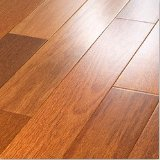 Mazama Hardwood Flooring Kempas Natural