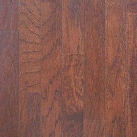 Anderson Classic Hickory Old Furnace Hardwood Flooring