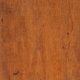 Bruce American Originals Maple 3 Grand Canyon Hardwood Flooring